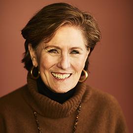 Kathleen Hessert