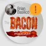 Kathleen Hessert and Krista Jasso of WeRGenZ on The Bacon Podcast
