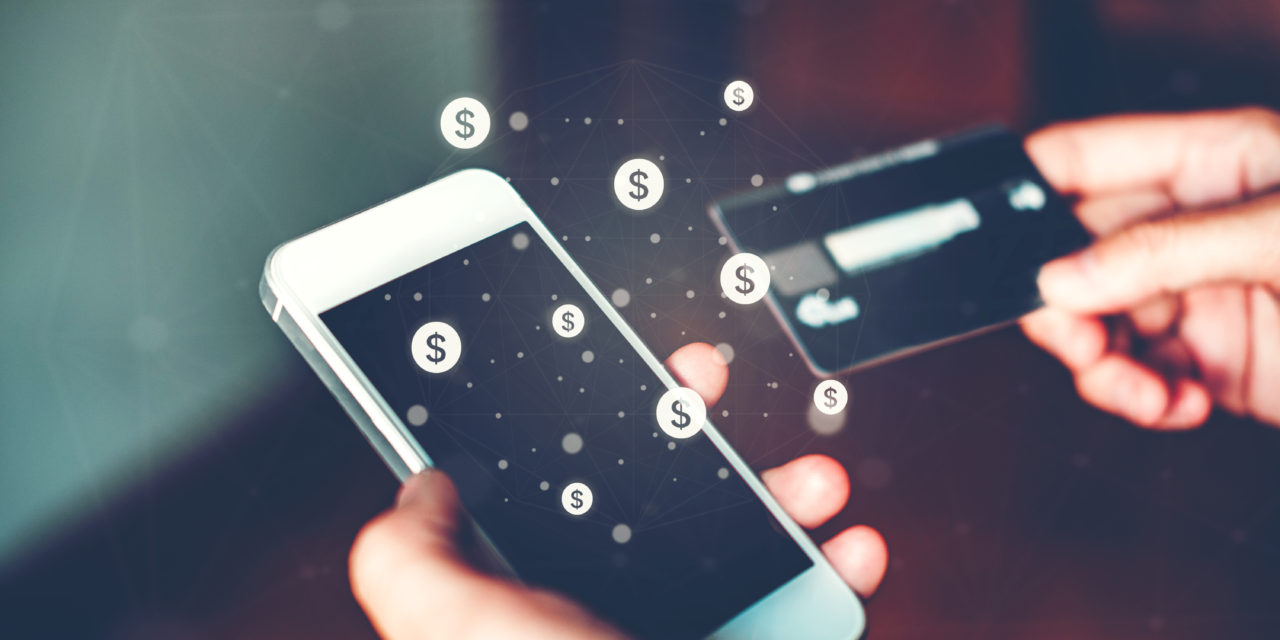 The Love Affair with Peer to Peer Apps: Finance GenZ Style