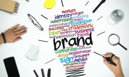 How to Earn or Lose GenZ's Brand Loyalty