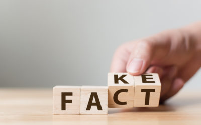 What Will Make GenZ Trust the News? Learning the Difference between Real and Fake News Will Help!