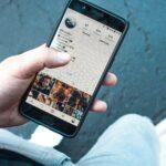 Has Online Bullying Met Its Demise?