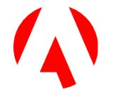 Adobe Communications Team