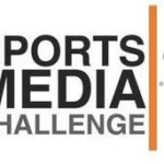 Brand breakdown On Sports Media Challenge