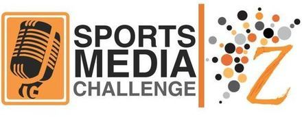 Brand breakdown On Sports Media Challenge